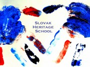 Slovak Heritage School